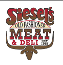 Siesel's Meats is a true old-fashioned deli that serves only the finest meats and cheeses in San Diego.  4131 Ashton Street, San Diego, CA 92110, Phone: (619) 281-5766 iowameatfarms.com