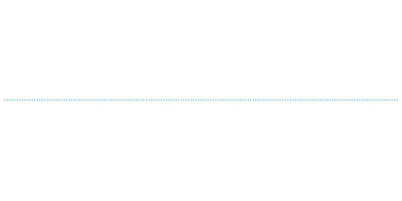 lines.001.jpg