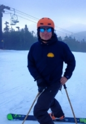 Bob skiing.jpg