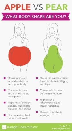 pear-body-apple-body.jpg