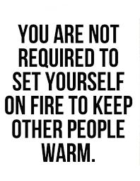 set yourself on fire.jpg