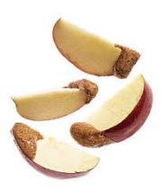 peanut butter on apple.jpg