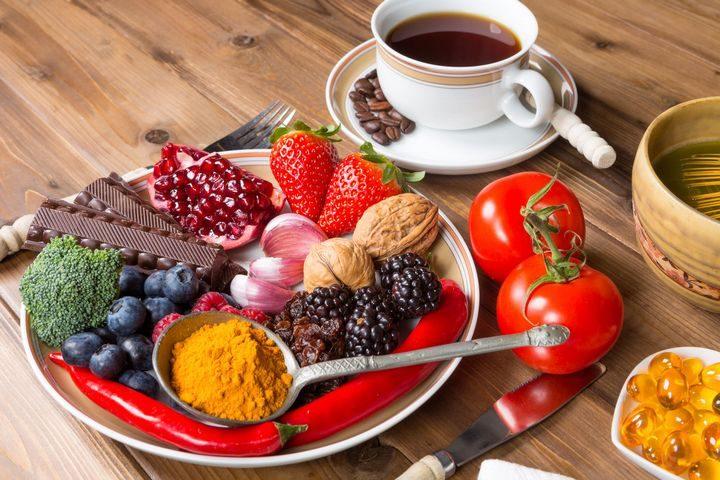 antioxidant-foods-720x480.jpg