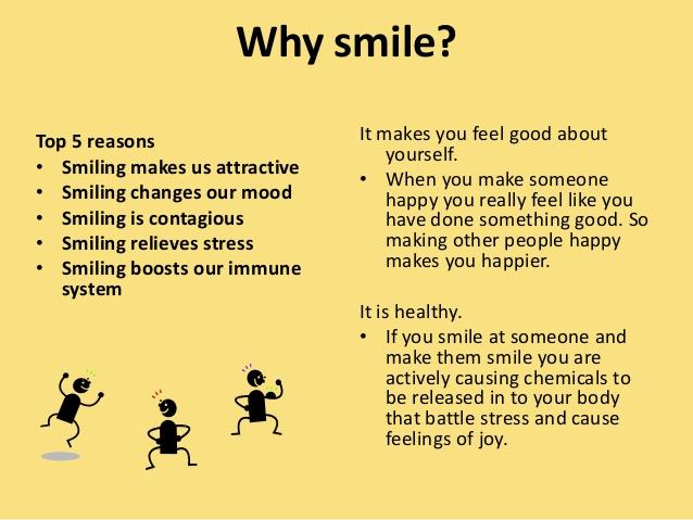 why smile.jpg