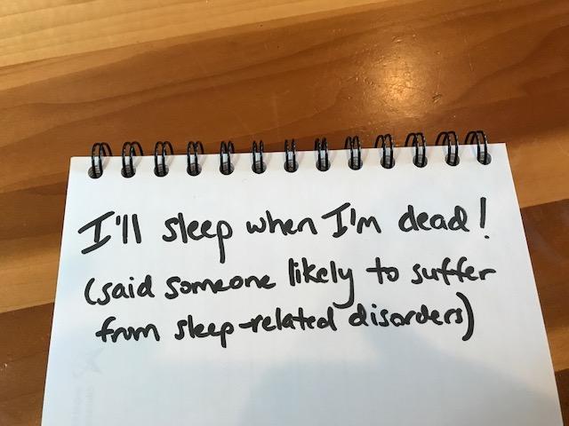 sleep when dead.JPG
