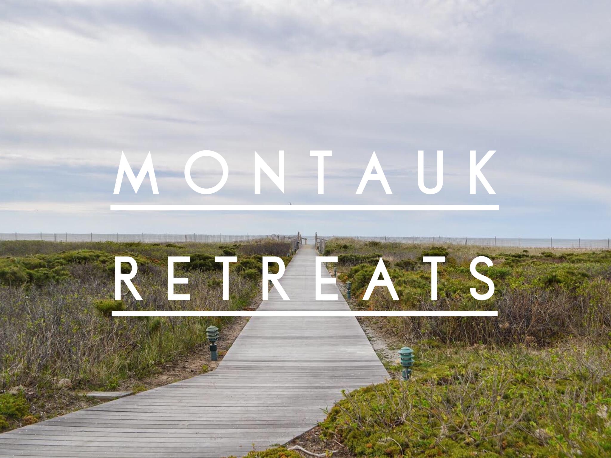 Montauk Retrets.PNG