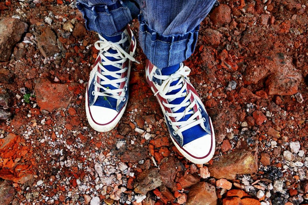 feet out.jpg