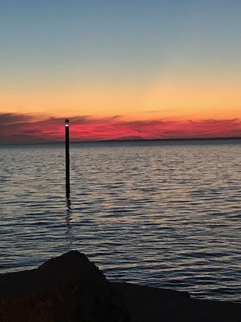 sunset duryheas.JPG