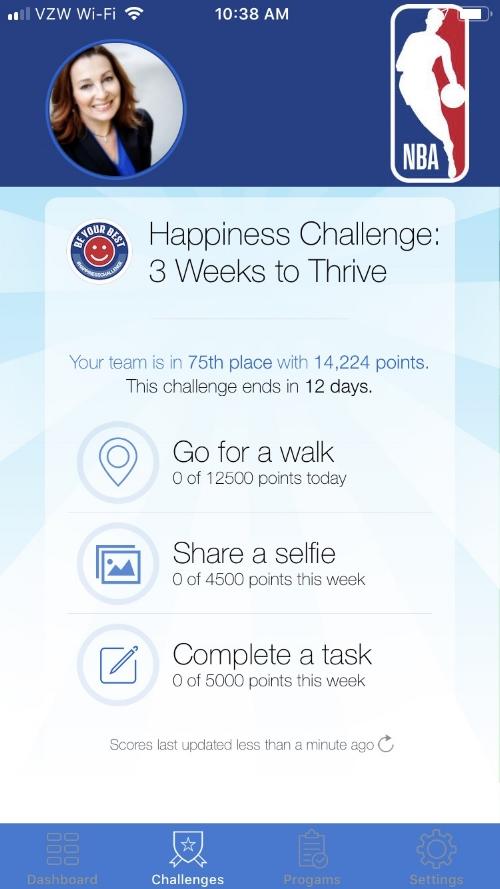 challenge screen shot.jpg