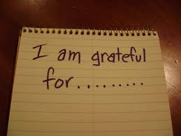 grateful image.jpg