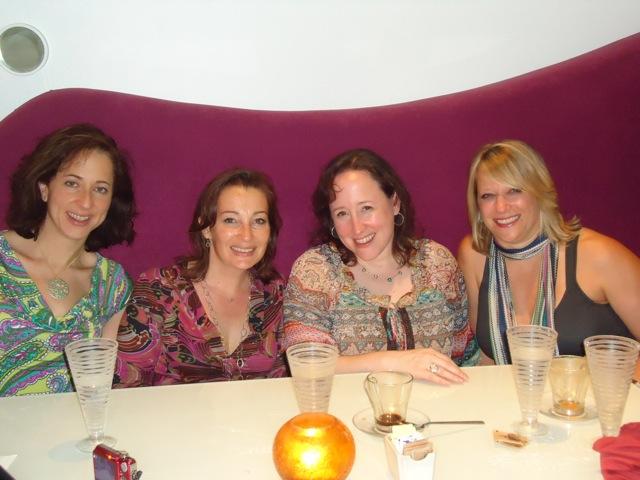 pic of the girls in PR.jpg