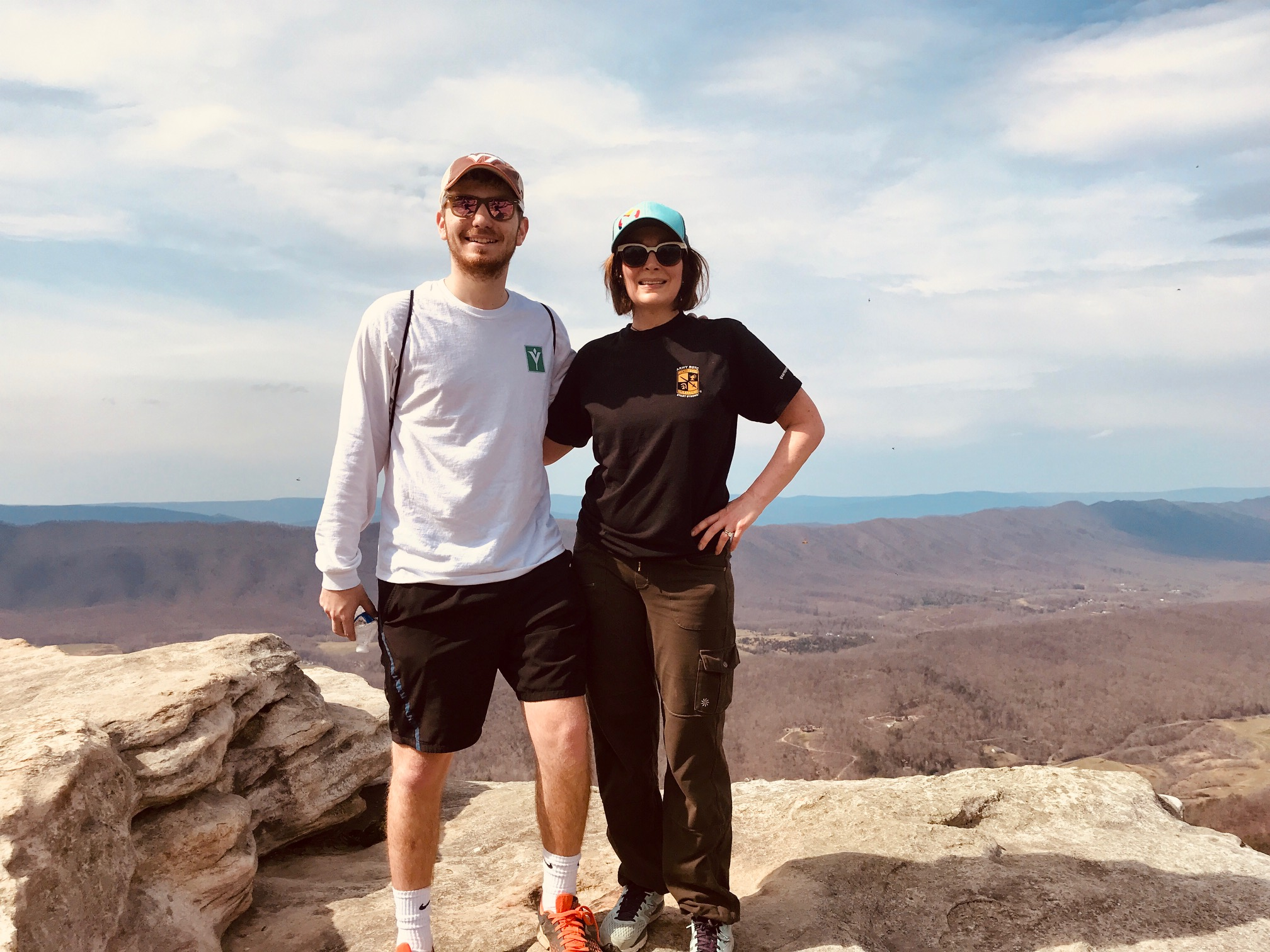 harry and ms hiking.jpg