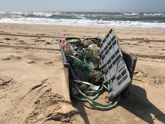 plastic on beach.JPG