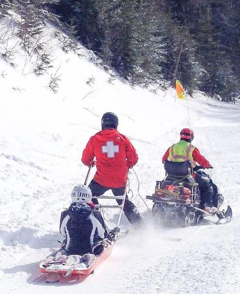 ski+sled.jpg