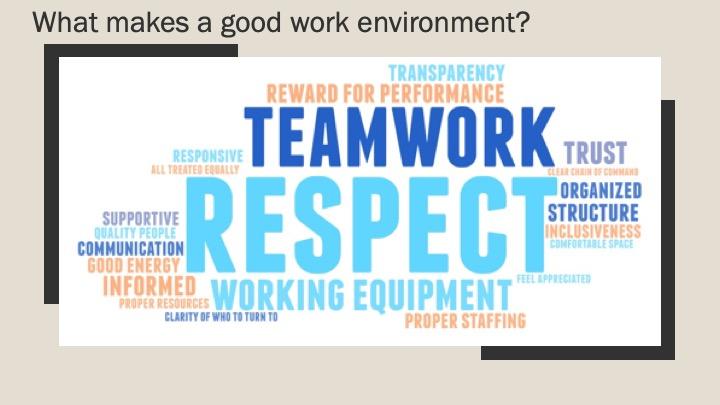 respect slide.jpg