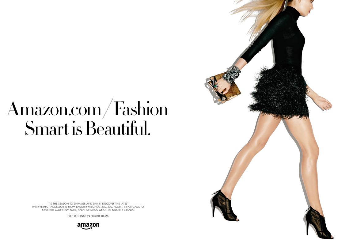 LCampanile_Amazon_ads_2.jpg