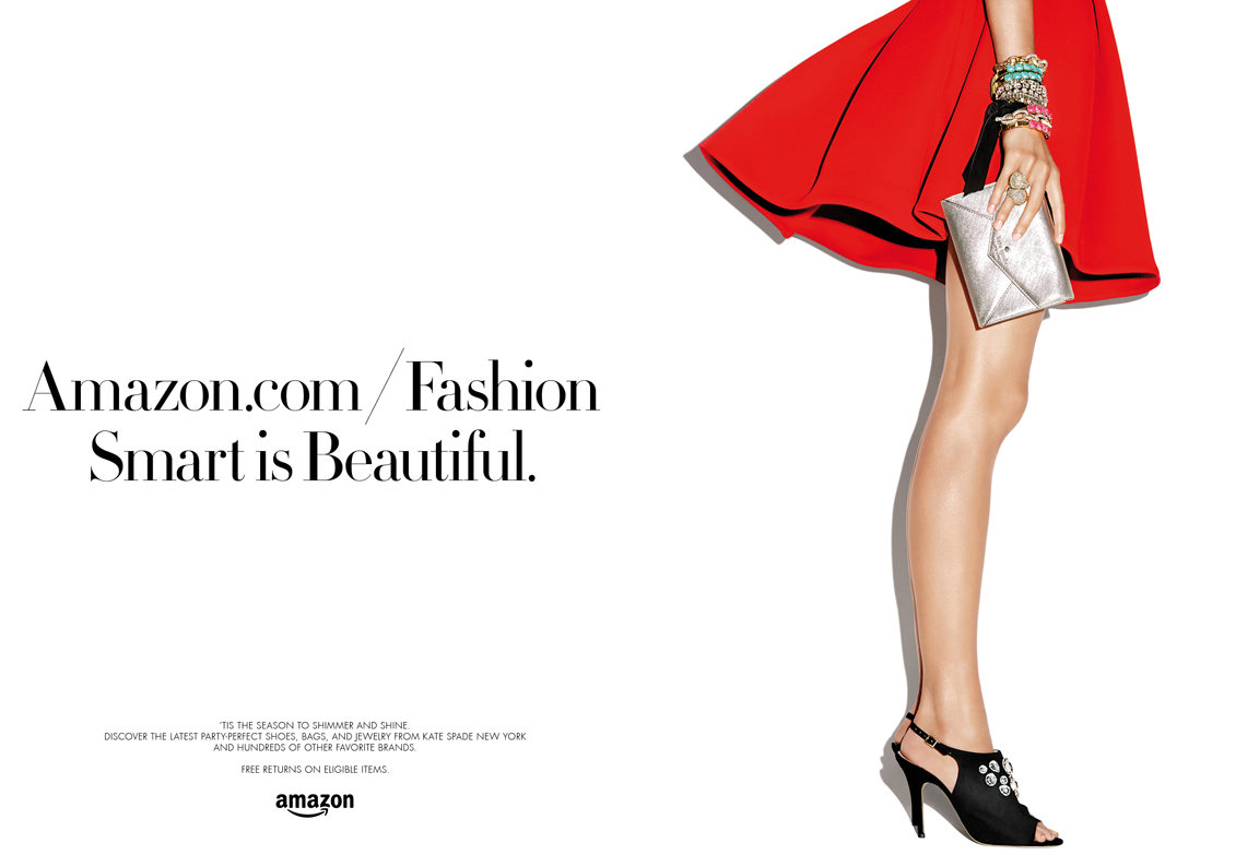 LCampanile_Amazon_ads_3.jpg