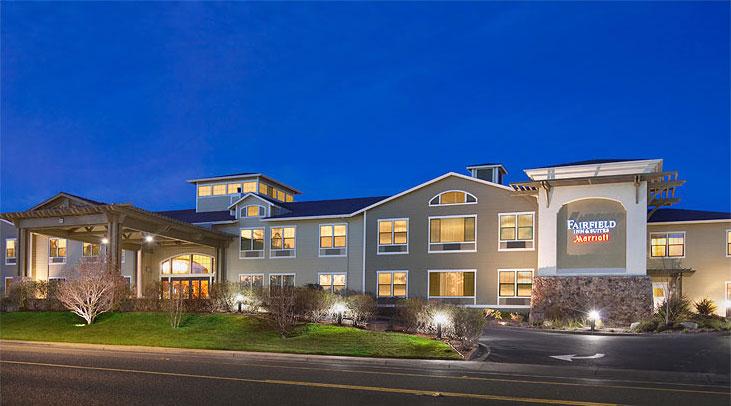 sebastopol-california-hotel-location-top.jpg
