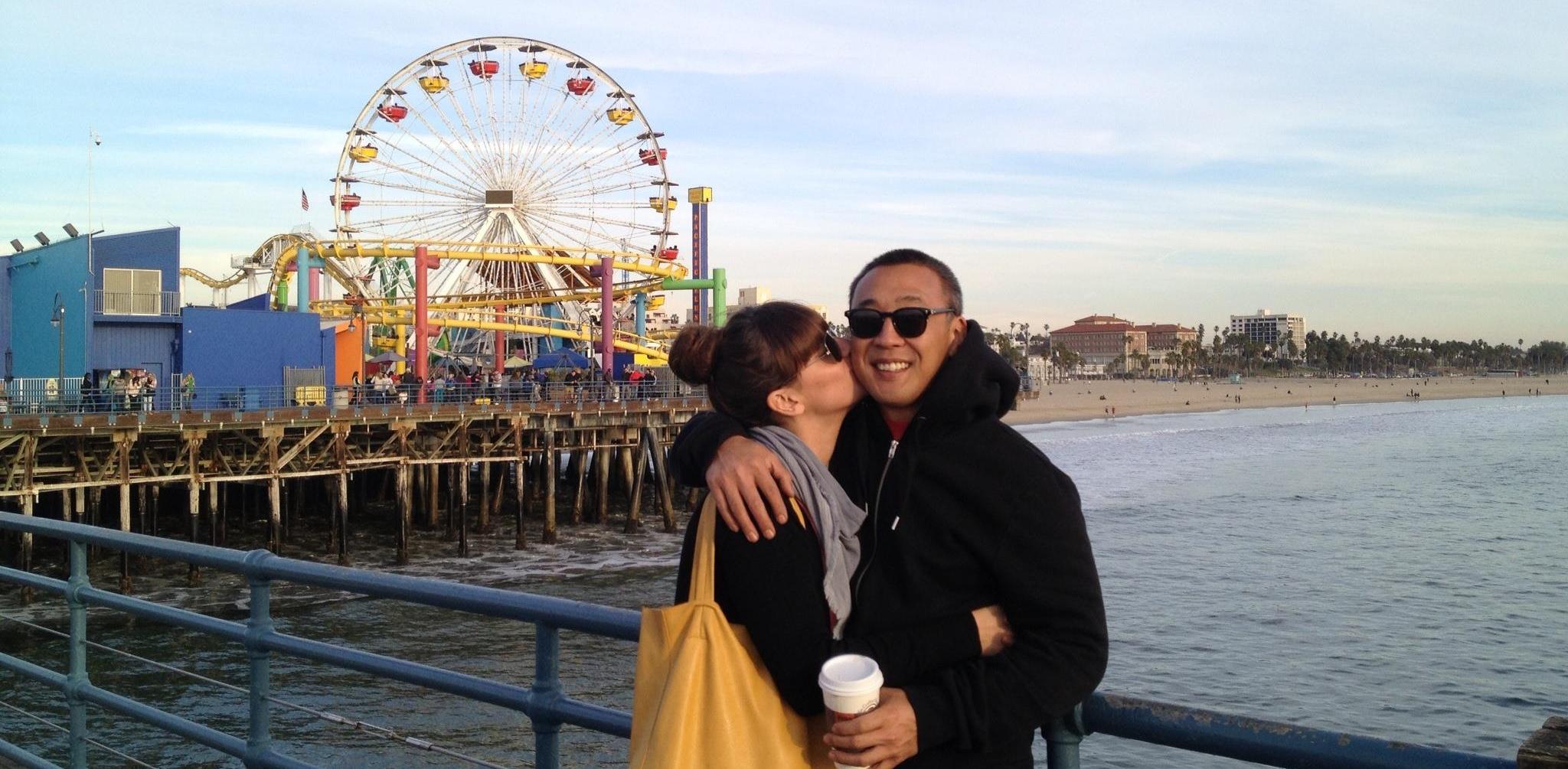 K&R Santa Monica.jpg
