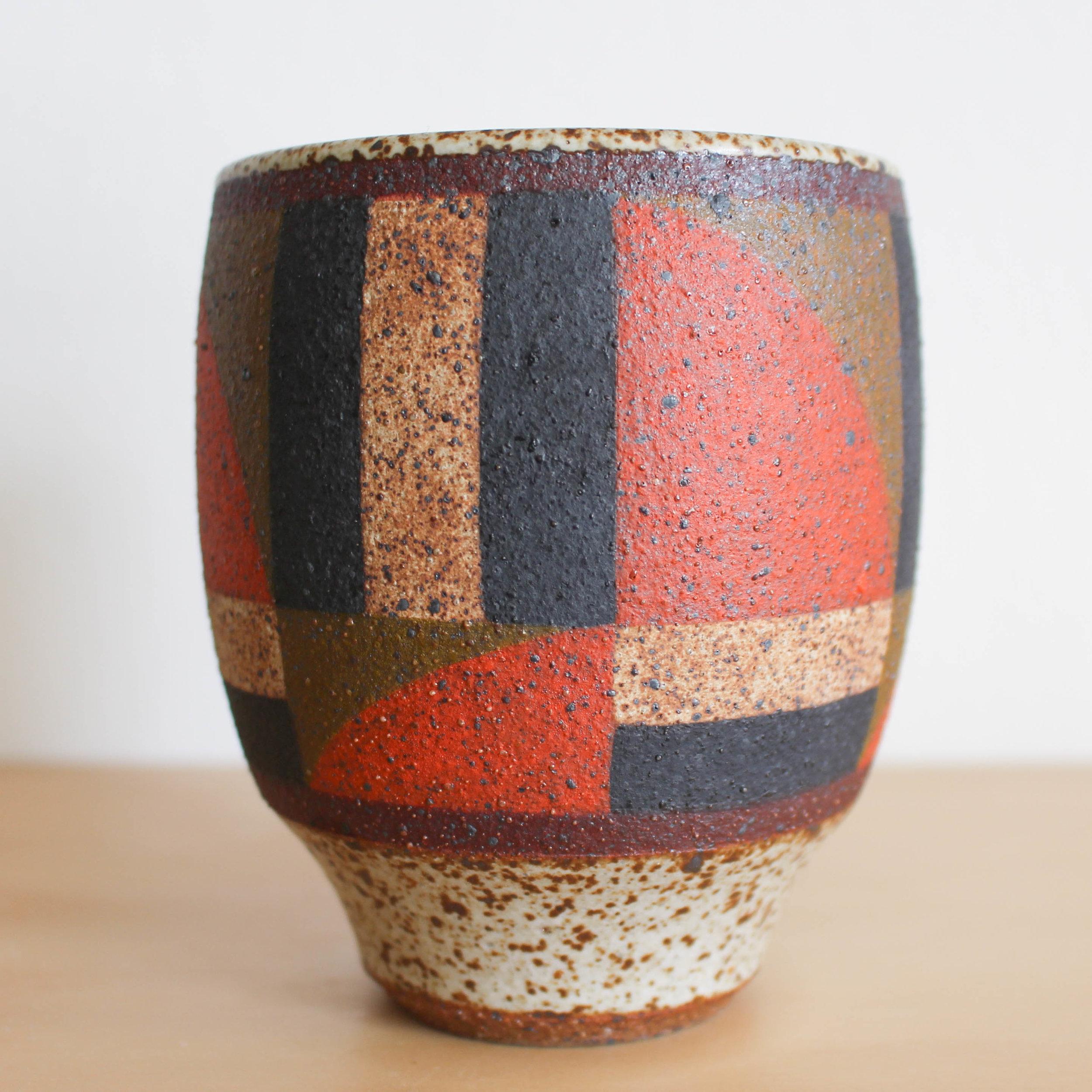CUP4-1.jpg
