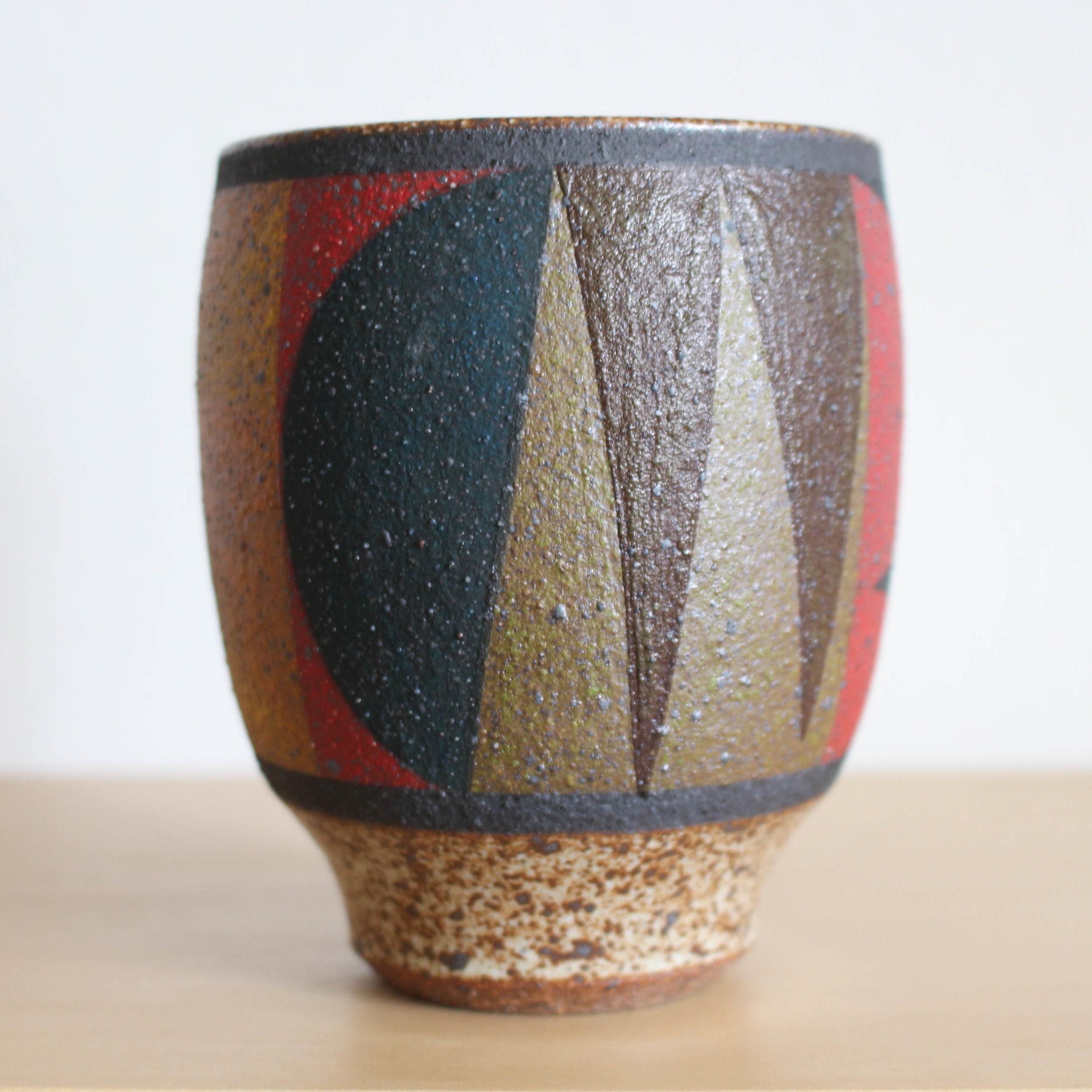 CUP8-4.jpg