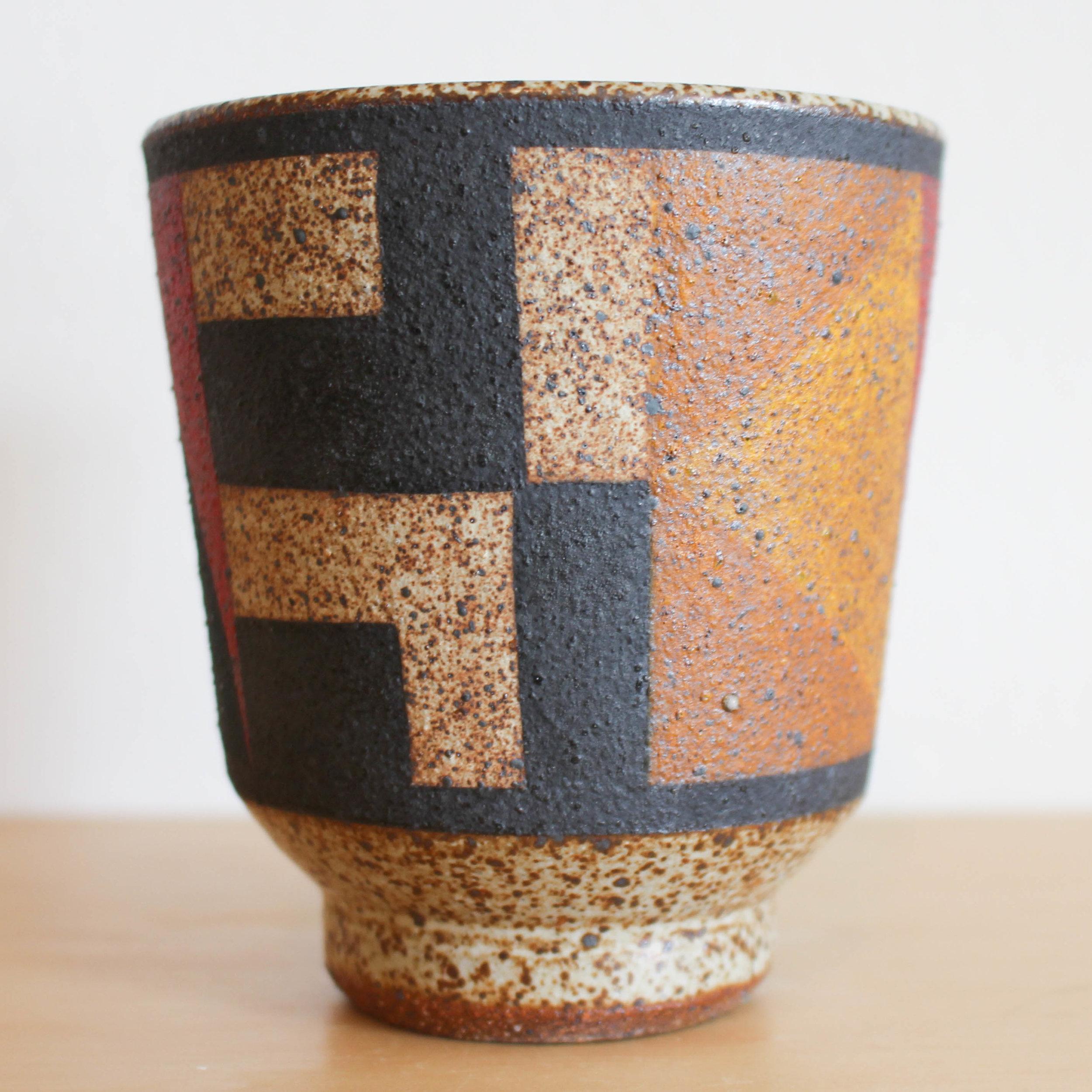 CUP22-4.jpg