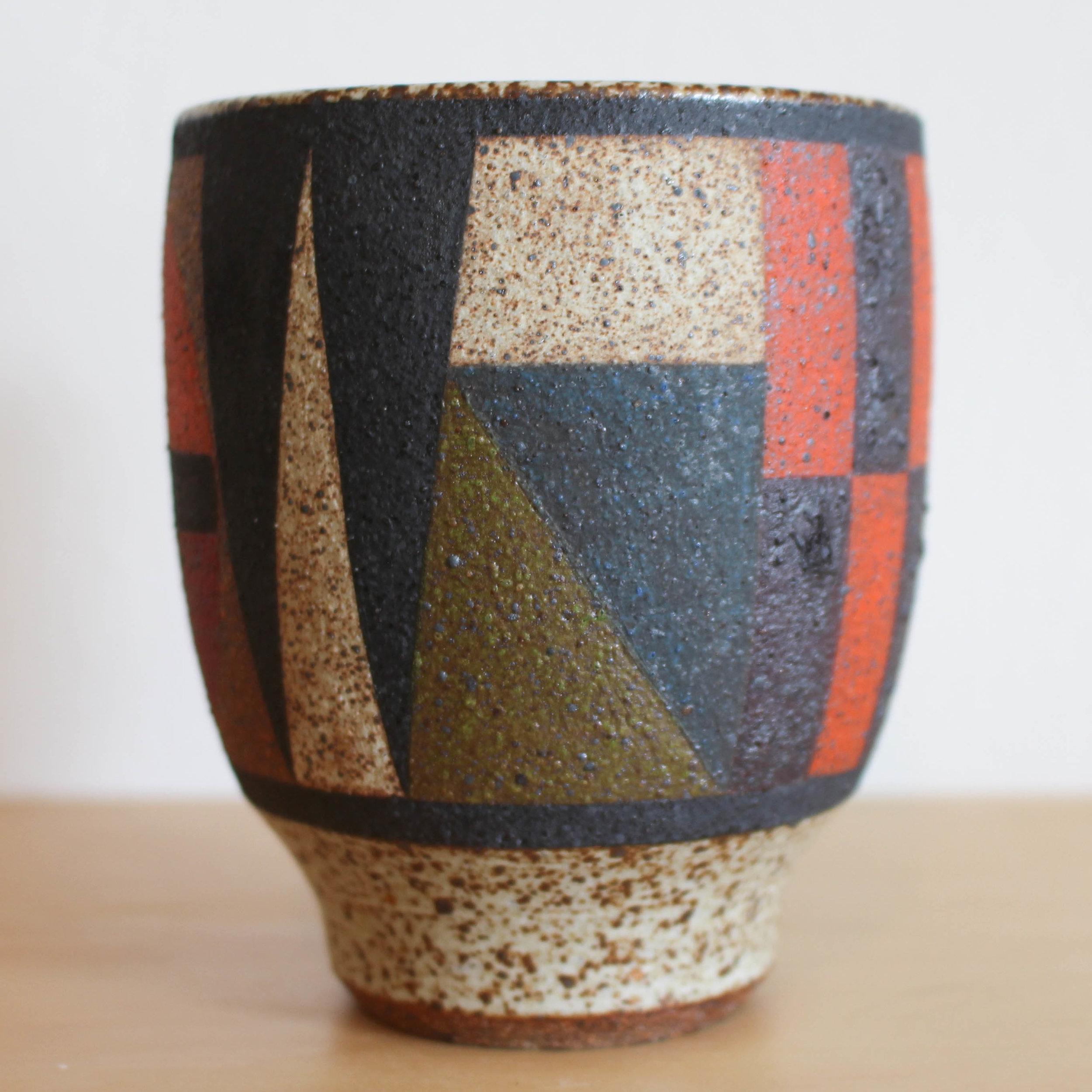 CUP23-1.jpg