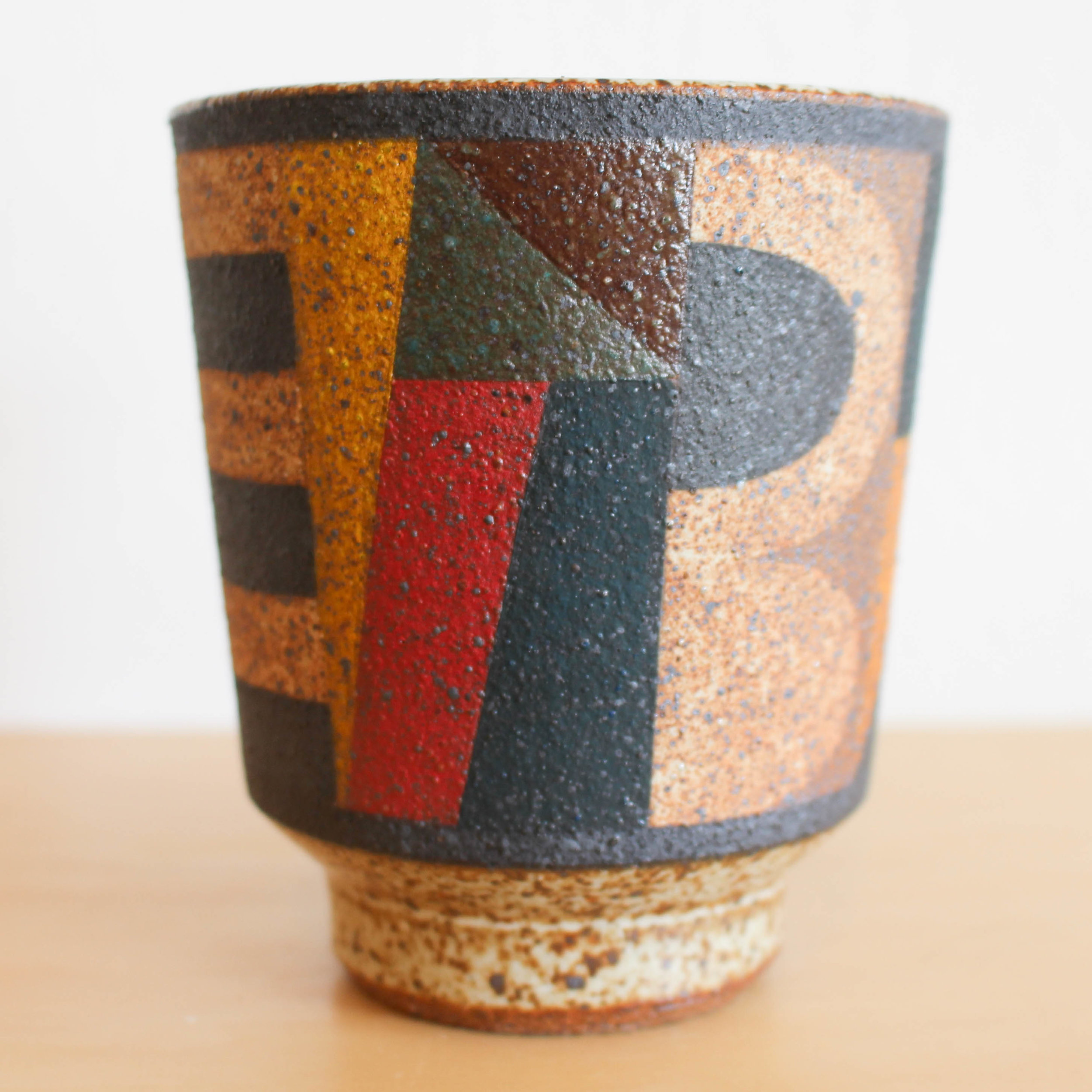 CUP24-7.jpg