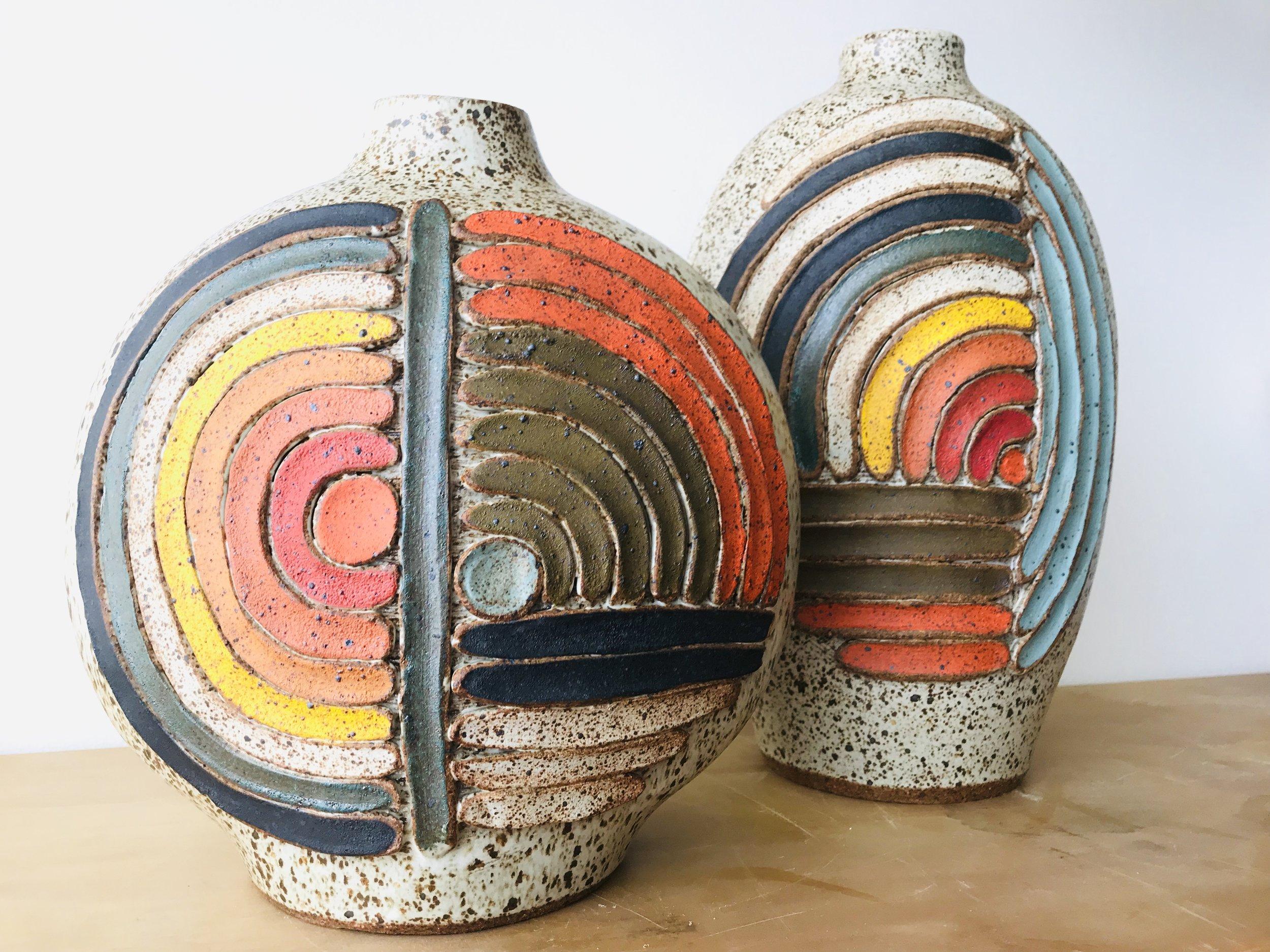 KR.Texture vases.jpg