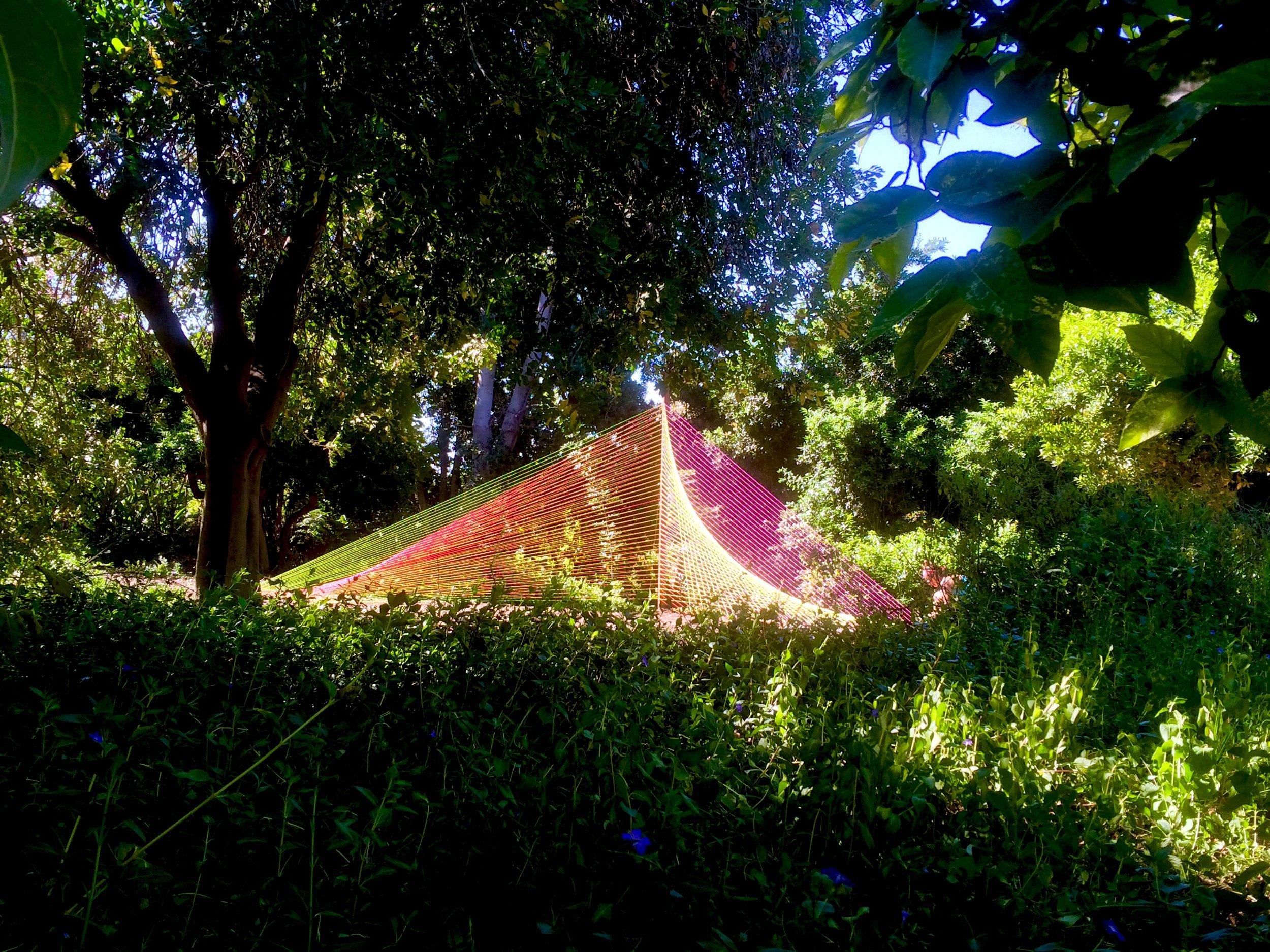 KR.Arbor2.jpg
