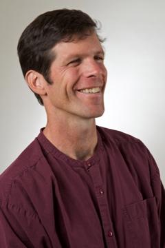 Chris Furer