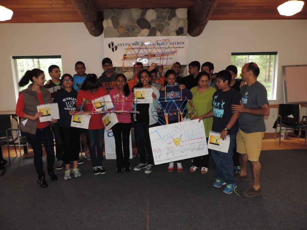 Youth_Leadership_Camp2014_2.jpg