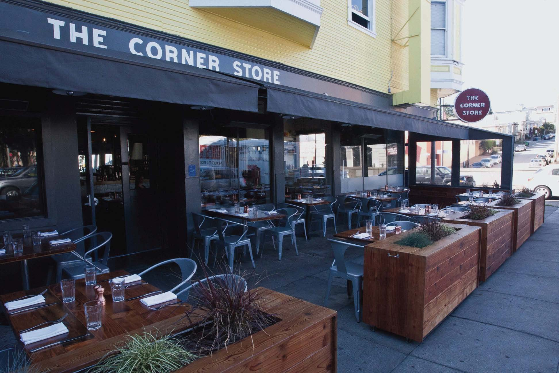 The Corner Store_Page_4.jpg