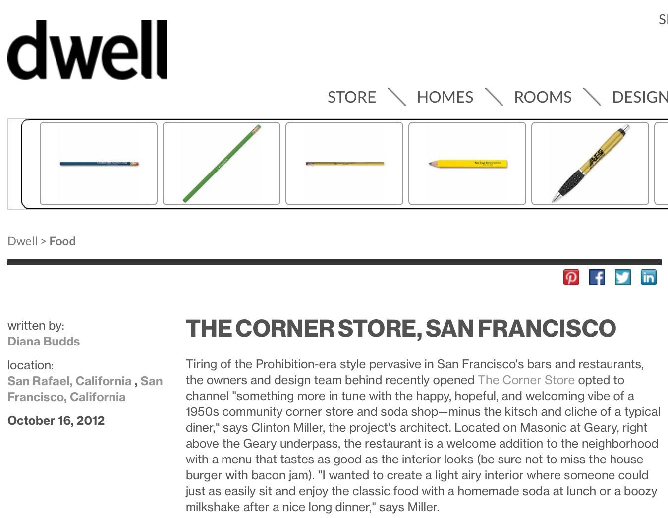 the+corner+store+dwell.jpg