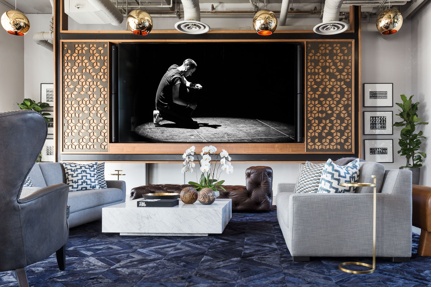 parisa oconnell ALX Lounge 2.jpg