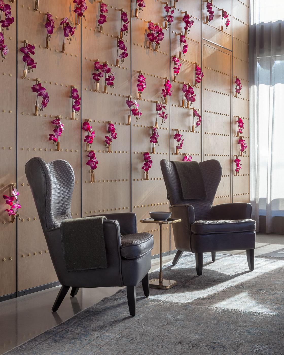 Parisa OConnell Clinton Miller Park James Hotel 9.jpg