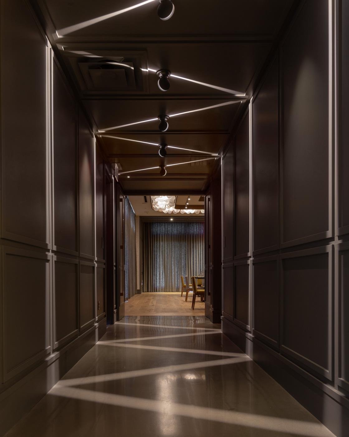 Parisa OConnell Clinton Miller Park James Hotel 12.jpg