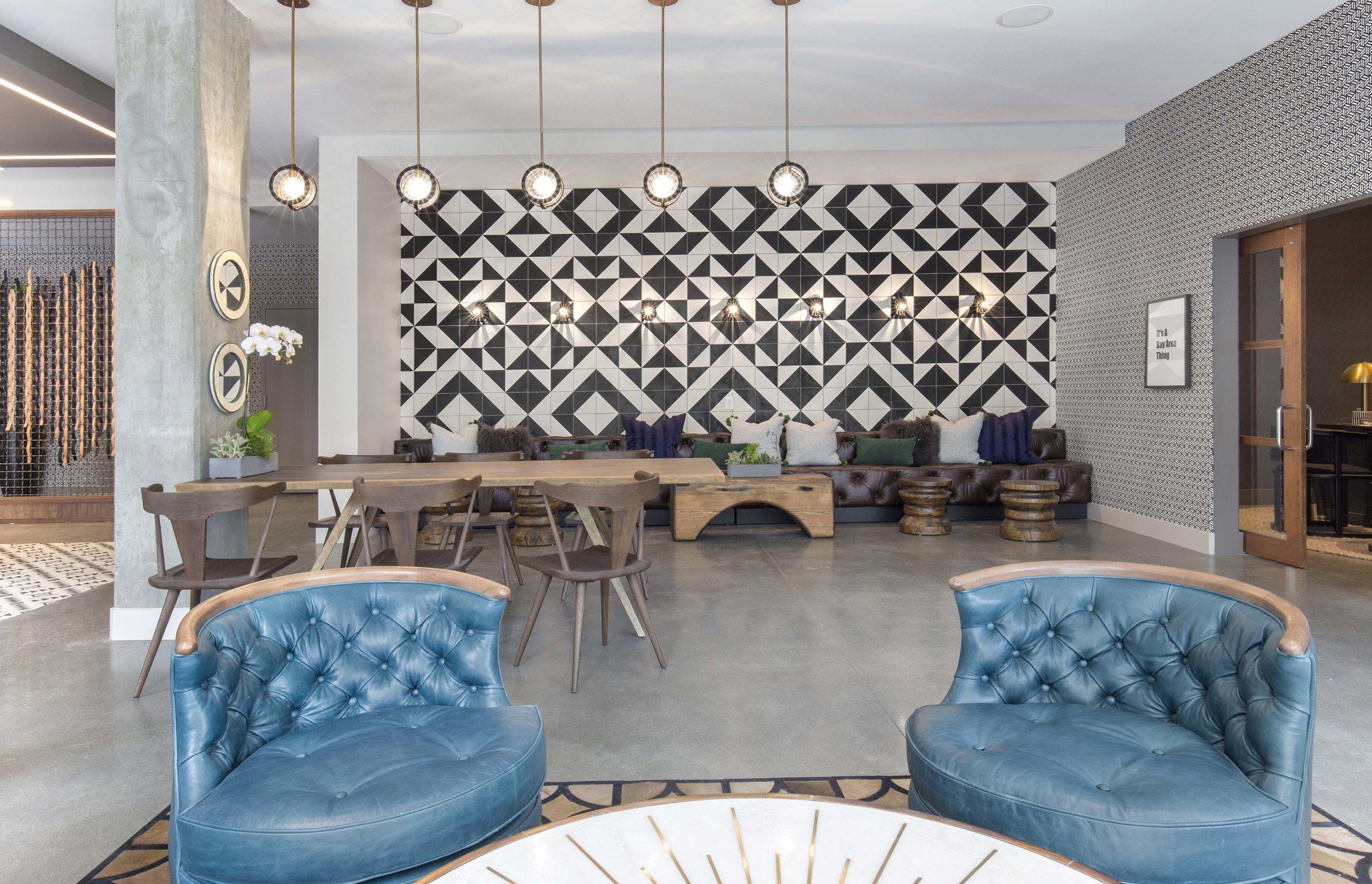 The Moran_Leasing Lounge 1.jpg