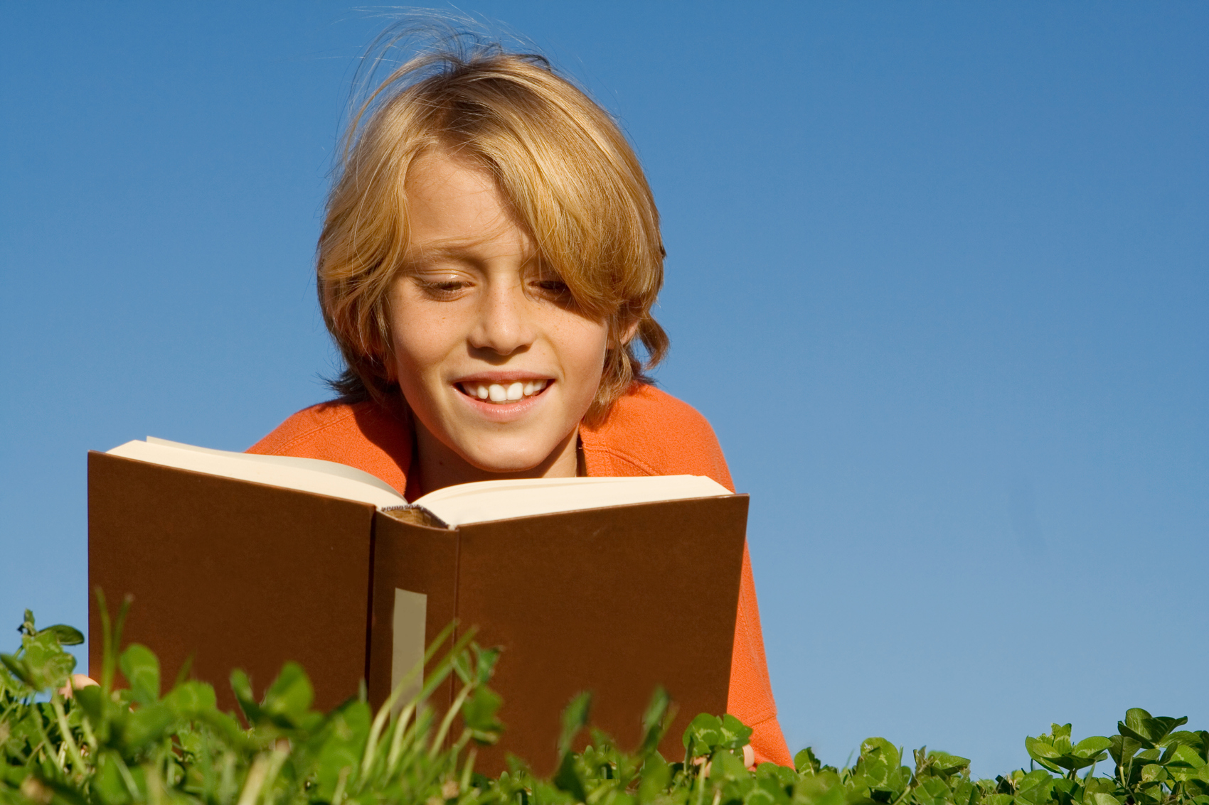 should my child study during the summer holidays?