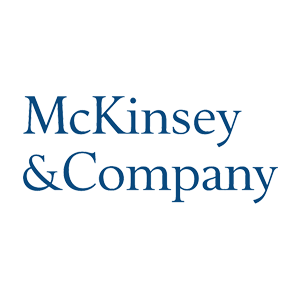 McKinsey nextgeneration women leaders.png