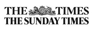the-sunday-times-logo.jpg