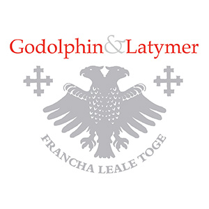 godolphin-latymer1 logo.jpg