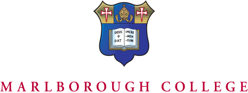 malborough college logo.png