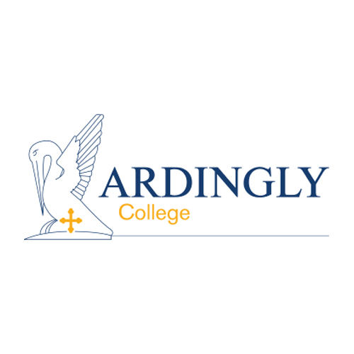 ardingly college.png