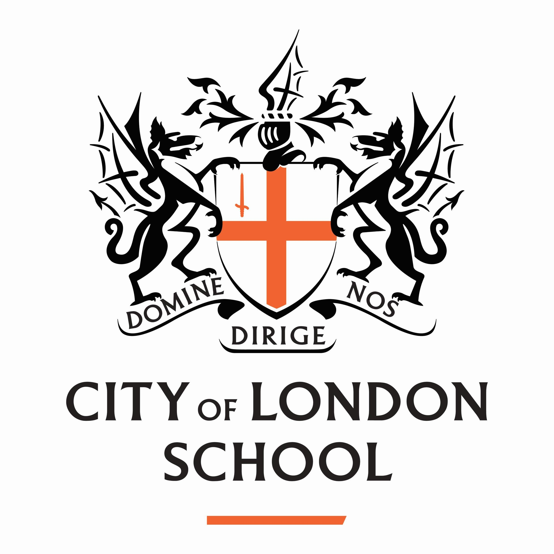 city of london logo.jpeg