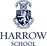 harrow school logo.png