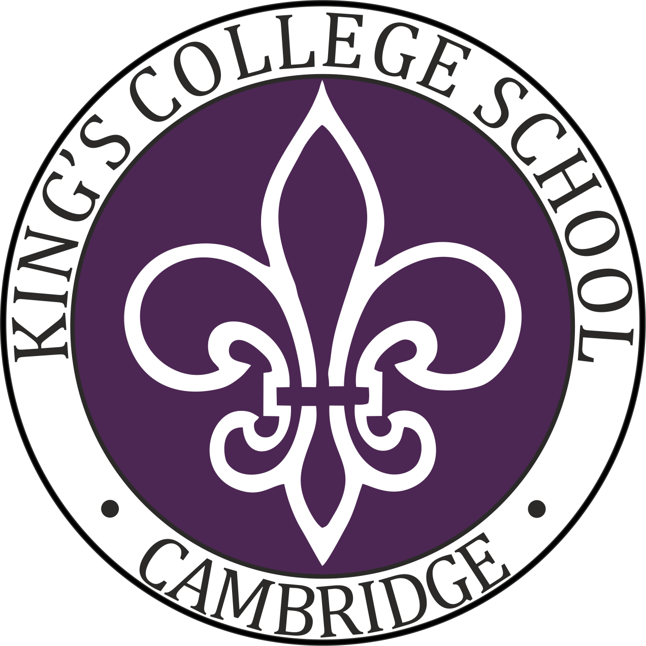 kings college cam - Copy.png