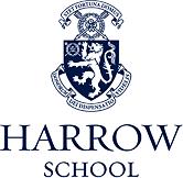 harrow school logo - Copy.png