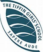 tiffin girls logo.jpg