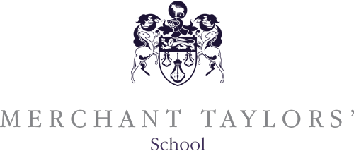merchant taylors logo.png